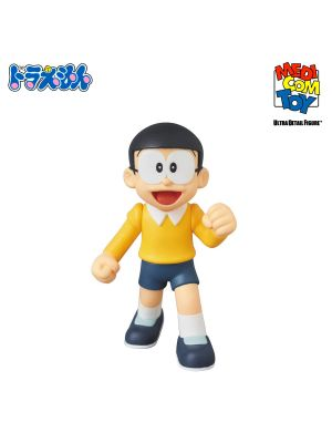 Medicom Toy UDF PVC模型 - No.515 「藤子·F·不二雄作品」 Series 13 大雄