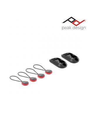 Peak Design Anchor Links - Quick-Connection System AL4