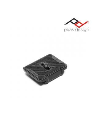 Peak Design Dual Plate