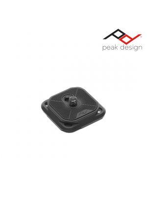Peak Design Standard Plate v2