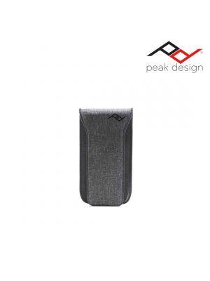Peak Design ProPad v2