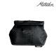 Matador FlatPak Toiletry Case 旅行防水盒