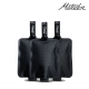 Matador Flatpak Toiletry Bottle 旅行防水吊瓶 (3件裝)