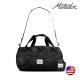 Matador Transit16 Pocket Duffle 便攜防水旅行袋 黑色